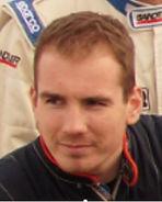 Adrian Kühnle
