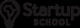 SUS-Logo-Lrg.png