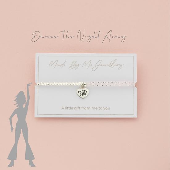 Party Girl Bracelet