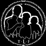 Team Lawal Foundation