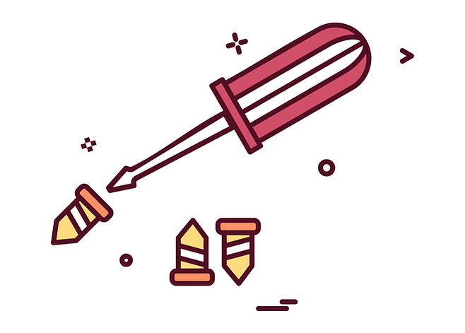 —Pngtree—driver_screw_icon_vector_design