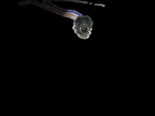 Connecteur câble GHD 4