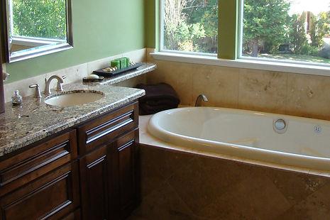 Bathroom Remodler
