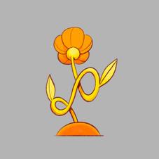 Pokeflower - 09