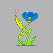 Pokeflower - 18
