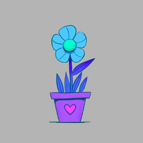 Pokeflower - 14