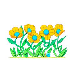 Mini-Garden 02