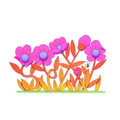 Mini-Garden 03