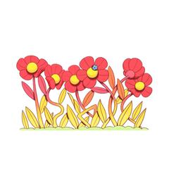 Mini-Garden 01