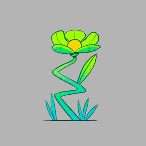 Pokeflower - 16
