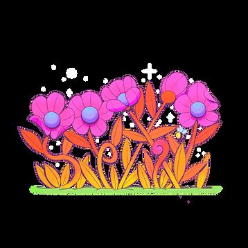 Mini_Gardens_03.png