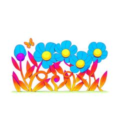 Mini-Garden 04