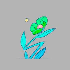 Pokeflower - 11