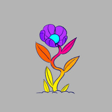Pokeflower - 13