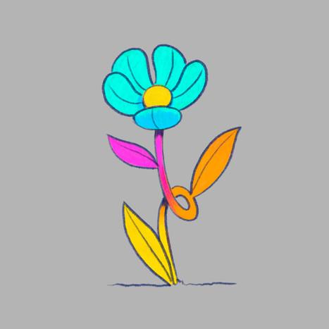 Pokeflower - 02