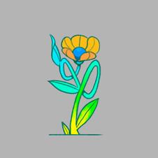 Pokeflower - 20