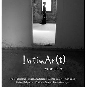 IntimAr(t)