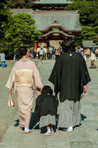 kamakura templo.jpg