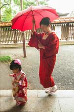 SantuarioMeiji.jpg