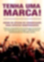 capa ebook2.jpg