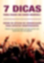 capa ebook3.jpg