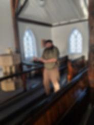 sptours church.jpg