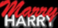 marry harry logo stroke.png