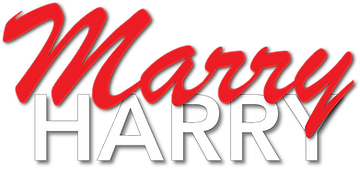 marry harry logo stroke.png