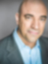 P Salvatoriello Headshot.jpg