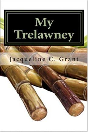 Trelawney.png