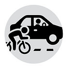 new transp infrastructure icon.png