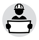 new construction monitoring icon.png