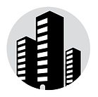 new strategic land planning icon.png