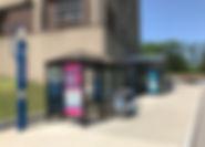 North Campus Bus Stop 4.jpg