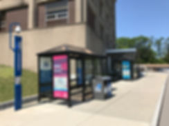 North Campus Bus Stop 4.jpg