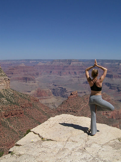 suzanne at grand canyon.jpg