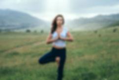 YogaOutside.jpg