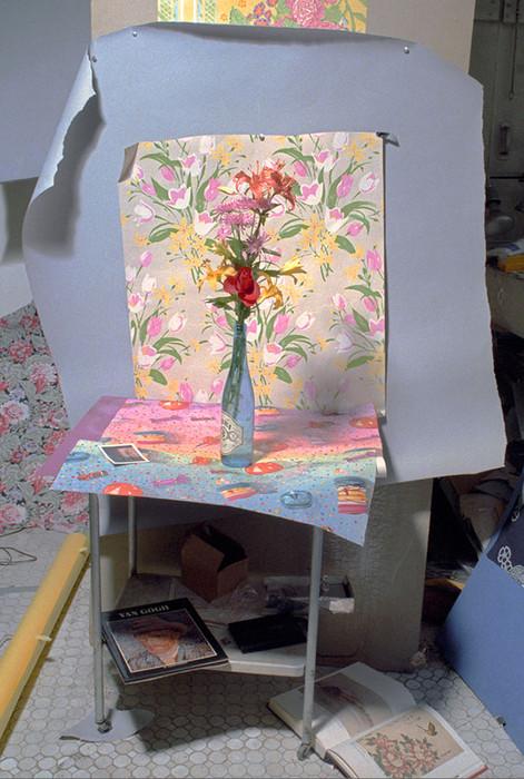 Floral-Tribute.jpg