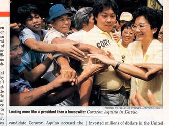 tearsheet Cory pic only Davao Newsweek.01.jpg