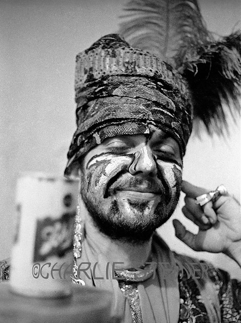Dr. John the Night Tripper, 1969