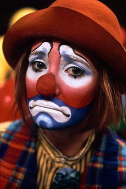 ringling clown girl.04
