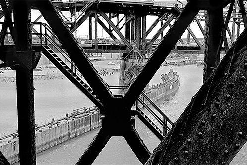 Bridges of Hudson County - Whitpenn Bridge.1A