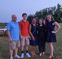 Dustin Decker Family Picture.jpg