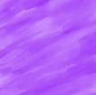 PurpleWatercolorBackground-Noborder (2).