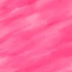 FusciaWatercolorBackground-Noborder (2).