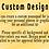 Thumbnail: Custom Design Mousepad