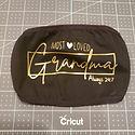 Grandma mask.jpg