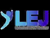 LEJ_Logo_edited.png