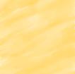 YellowWatercolorBackground-Noborder (2).