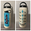Thumbnail: Personalized Water Bottles